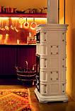 Керамическая печь MARLENE FORNO от Sergio Leoni, фото 3