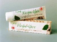 Супер Псори-крем (от псориаза), 100 мл