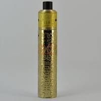 Rogue USA V4 Kit Gold (High copy)
