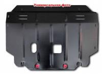 Защита картера двигателя Toyota (тойота)