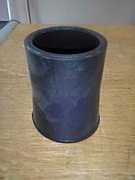 Пыльник переднего амортизатора Chery Amulet (Чери Амулет)