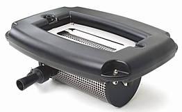 Аэратор для пруда и водоема OASE AquaAir 250