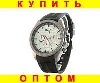 Копия мужских часов Puma, фото 1