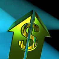 Незначительное подорожание стоимости пневмокостюмов в гривнах и снижение цены в долларах и рублях