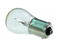 Лампа стопа (большая) 12V21W S25/BA15S R190/195