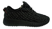Женские кроссовки Adidas Yeezy Boost Р. 36 37 40