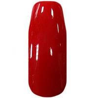Гель-лак Tertio №110 (красный темный) 10 мл