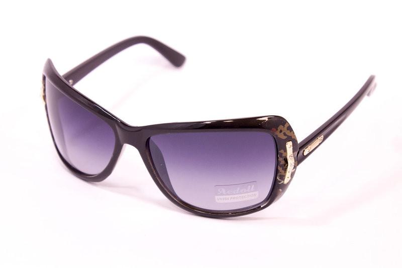 c109e7ea9fa0 Солнцезащитные очки с защитой от солнца - Оптово - розничный магазин одежды