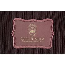 Сумка 921 Gapchinska-3, фото 3