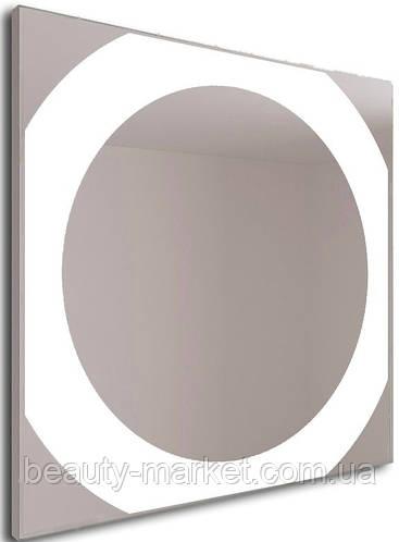 Зеркало Annabella с подсветкой - фото 1