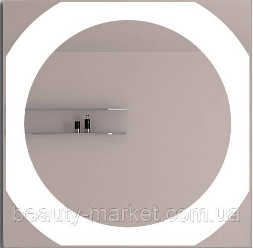 Зеркало Annabella с подсветкой - фото 3