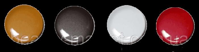 Зеркало Annabella с подсветкой - фото 4