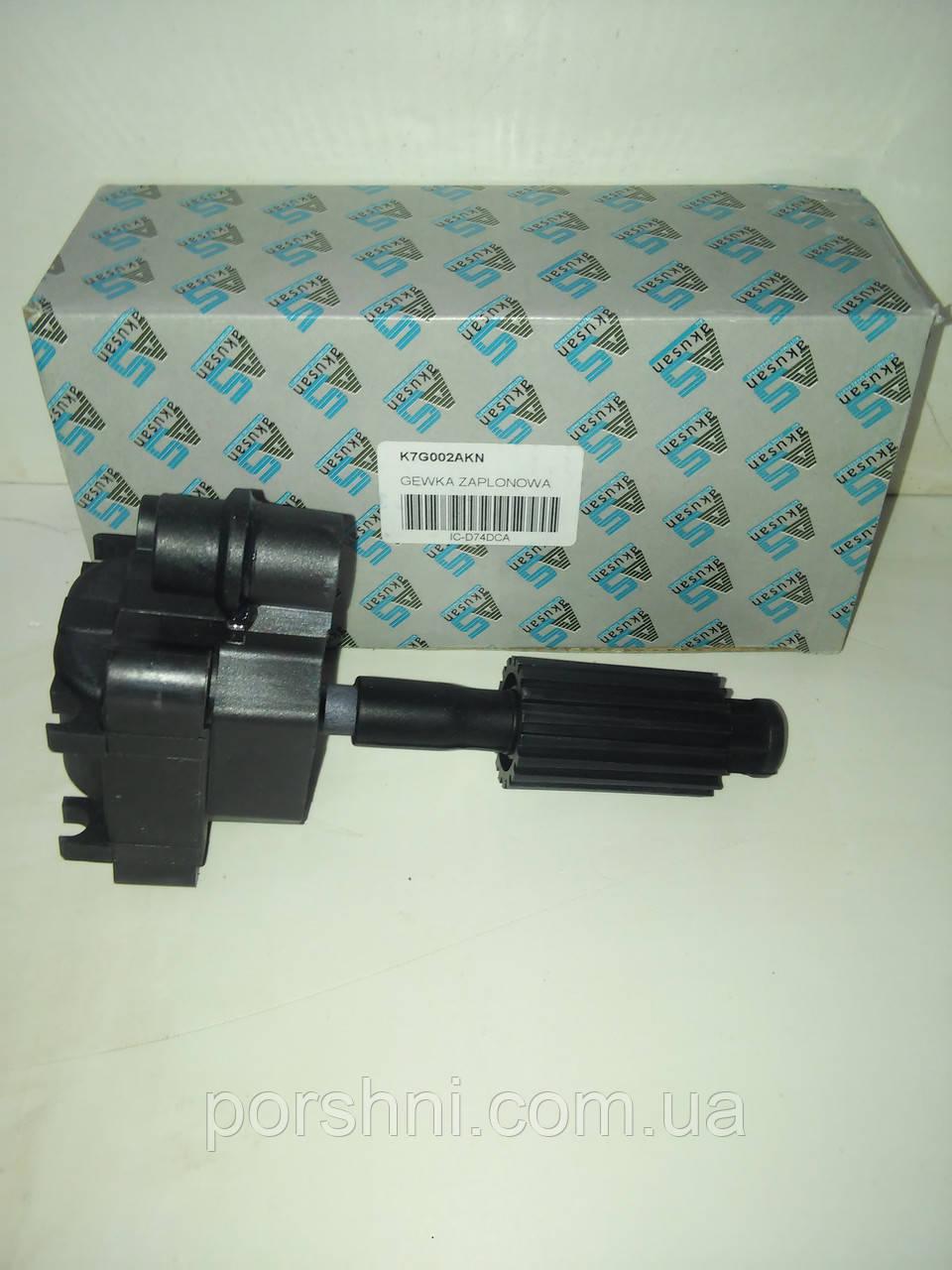 Котушка запалювання Ford Scorpio 2.0 16 V 95 > AKUSAN K7G002AKN