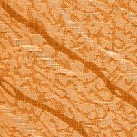 Pулоные шторы тканевые в Одессе и в Украине разных категорий оптом и в розницу производство и продажа