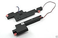 Dell Inspiron 17 3737 Left and Right Speaker Set