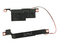 Dell Inspiron 15R (5521 / 5537) / 15 (3521 / 3537) / Latitude 3540 Replacement Speakers Left and Right