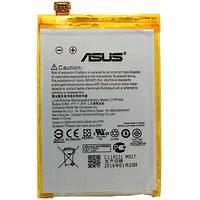 Аккумулятор для Asus ZenFone 2 ZE550ML/ZE551ML (C11P1424) (3000mAh)