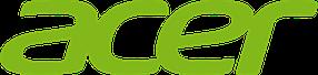 Дисплеи для смартфонов Acer