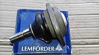 Шаровая опора нижняя Ваз 2101-2107  Lemforder, фото 1