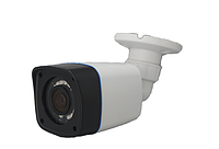 Видеокамера Longse LBM24HTC100B3,6. Уличная. Пластик