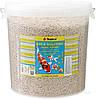 Tropical Koi & Gold Basic Sticks корм для прудовых рыб в палочках, 21 л