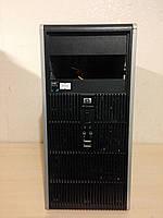 Системный блок HP 5850