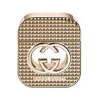 Gucci Guilty Studs Pour Femme 75ml - ТЕСТЕР
