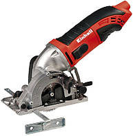 Роторайзер  Einhell TC-CS 860/1 Kit