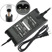 AC Power Adapter for Dell cm889 PA1900-02D VOSTRO 1700 DF266 M5068