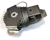 Стеклоподъемник ВАЗ 2105 передний (пр-во Димитровоград) 2105-6104020