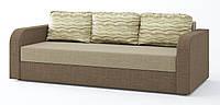 Диван Балтика Sofyno 2300х1050х750 мм ткань в дизайне 3