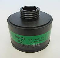 Фильтр EKASTU DIRIN 230 K2