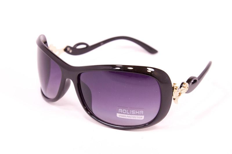 5d72334844d8 Креативные женские солнцезащитные очки   продажа, цена в Хмельницком ...