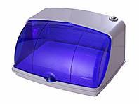 Стерилизатор ультрафиолетовый 898