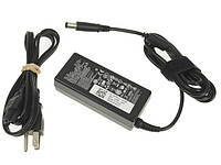 Dell Laptop Charger PA-12 65 Watt AC Power Adapter