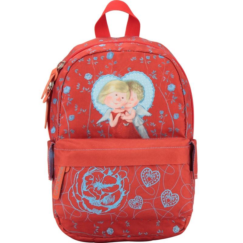 Рюкзак кити гапчинская посоветуйте рюкзак для туризма