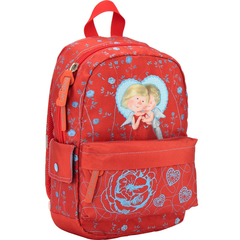 Рюкзак 874 gapchinska-1 рюкзак ca little spirit