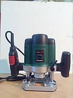 Фрезер Протон ФМ-1400