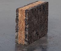 Звукоизолятор натуральный  CorkCoco Amorim (Пробка +Кокос)