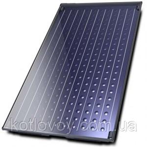 Солнечный коллектор Buderus Logasol SKN4.0 горизонтальный
