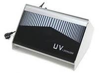 Стерилизатор ультрафиолетовый YM-9006