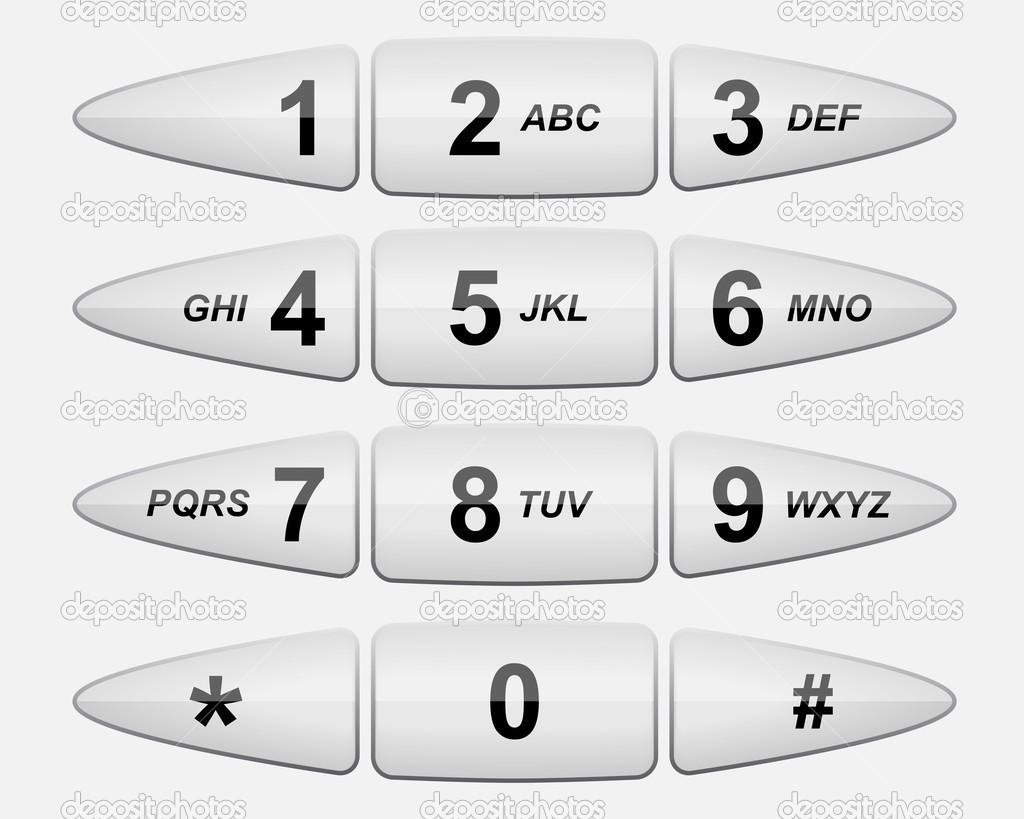 Клавиатура для Nokia N95 8gb