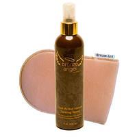 Автозагар Bronze Angel Spray Dream Tan, 236 мл + перчатка
