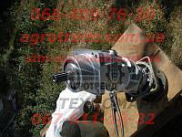 Гидромотор 310.56.00.06 аксиально-поршневой