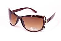Солнцезащитные очки универсальной формы