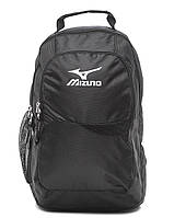 Рюкзак Mizuno Team Back Pack K3EY6A06-90