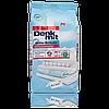 Стиральный порошок Denkmit для белого белья (2,7 кг)