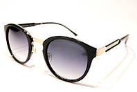 Очки женские Louis Vuitton 81S C1 SM   