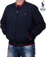 Куртка мужская спортивная,Размер М,L
