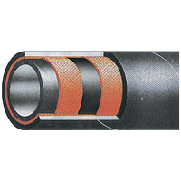 Рукав для сжиженного газа LPG EN 1762 LPG-D